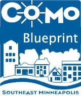 The Como Blueprint
